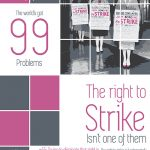 99-problems-right-to-strike-500