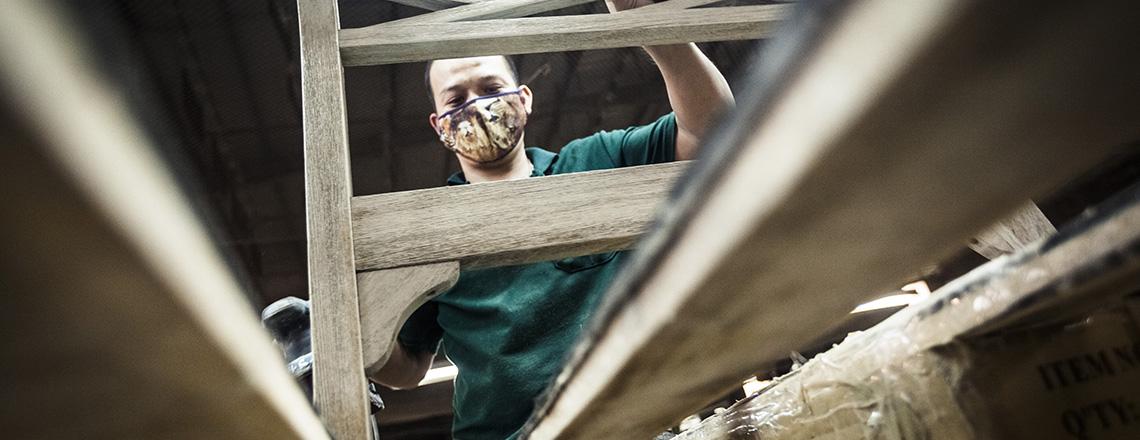 wood-factory-2-1140