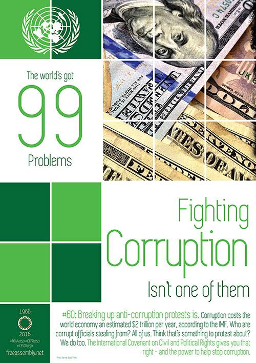99-problems-corruption-final-500