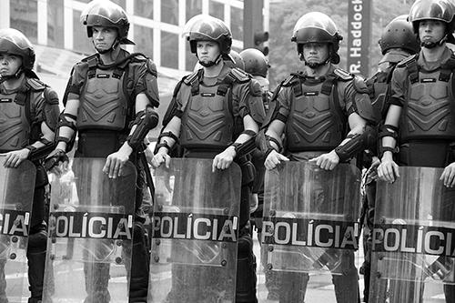 police-square-500