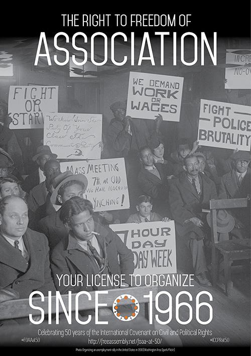 since-1966-association-500